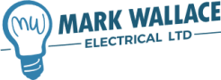 Mark Wallace Electrical Ltd