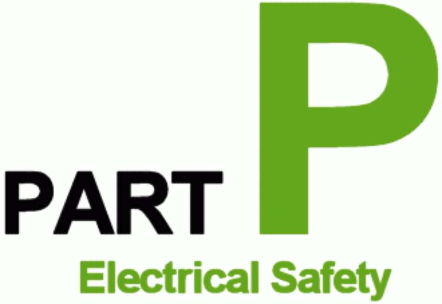 Electrical Services Electricians Abertillery South Wales